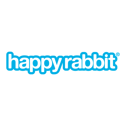 Happyrabbit