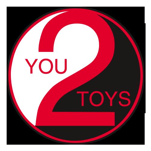 You2Toys