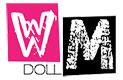 WM Dolls - Realistische & gefühlsechte Premium TPE Dolls!